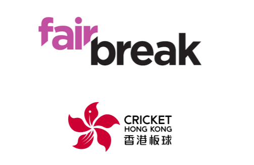 Cricket Hong Kong partners with FairBreak Global for invitational women's T20 tournament