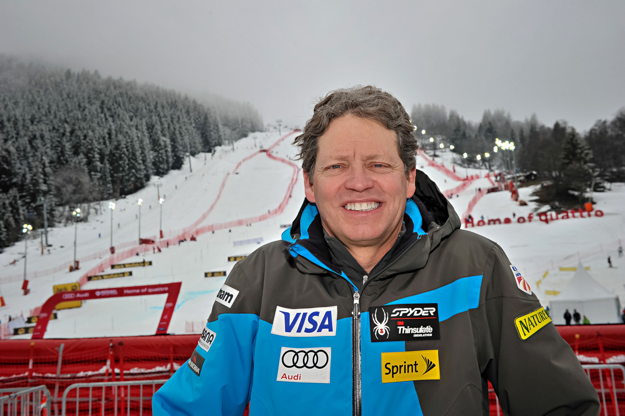 US Ski and Snowboard President and chief executive Shaw set to step down after Beijing 2022