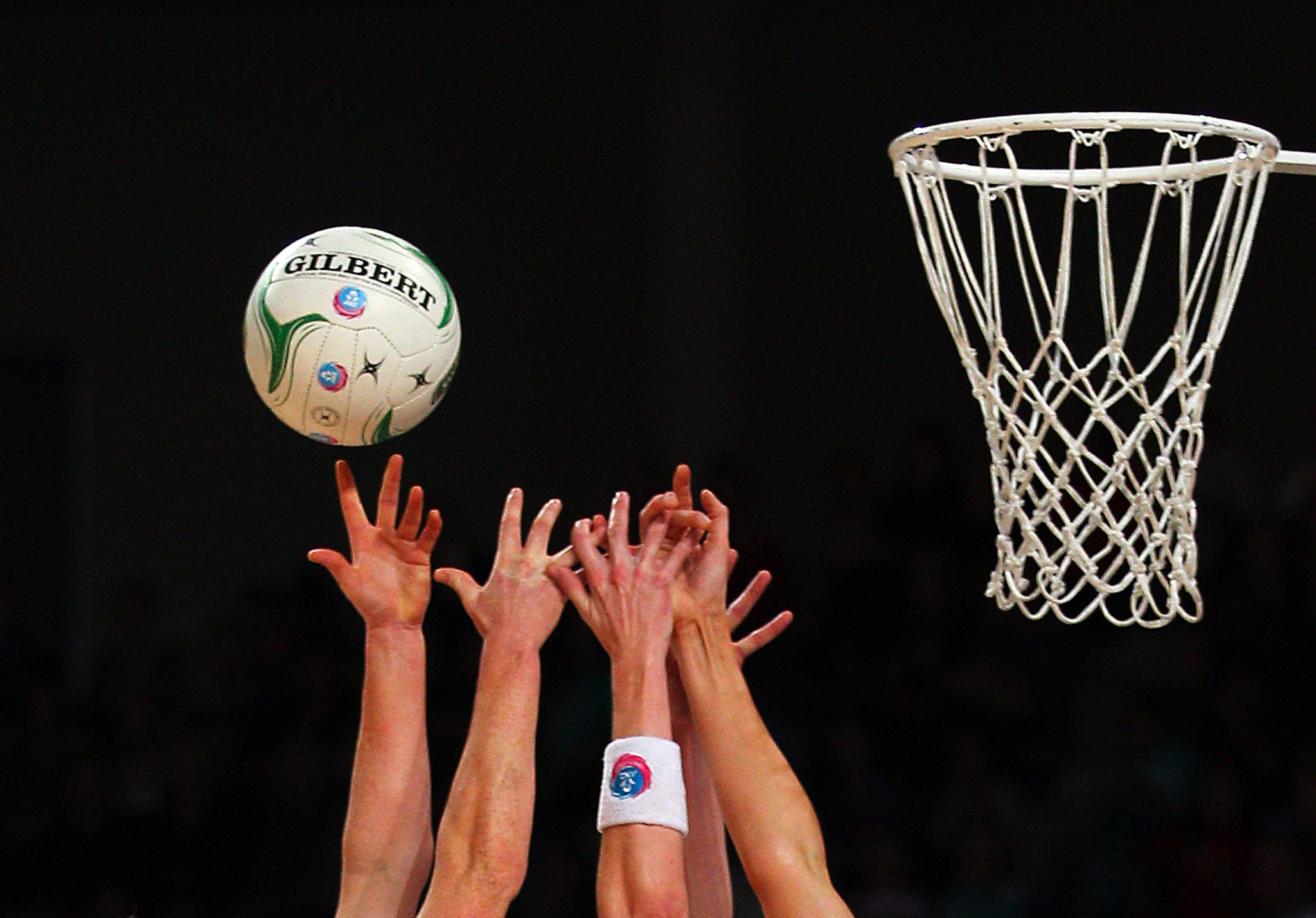 Netball World Youth Cup in Fiji cancelled due to pandemic