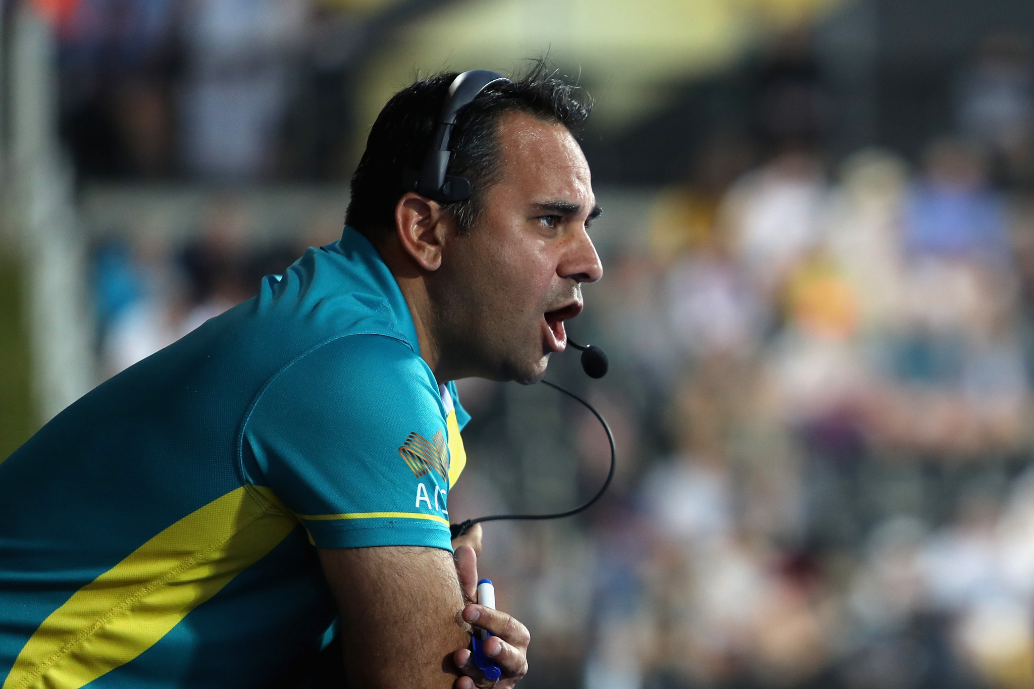 "Hockeyroos boss Gaudoin resigns as damning review finds women's set-up ""dysfunctional"""