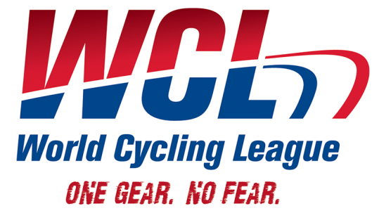 """World Cycling League to launch """"TeamTrak"""" format in March"""