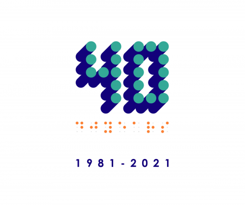 IBSA to celebrate 40th anniversary with launch of new initiatives