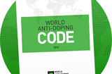 Much work remains if Russia is to be redeclared compliant with the World Anti-Doping Code ©WADA
