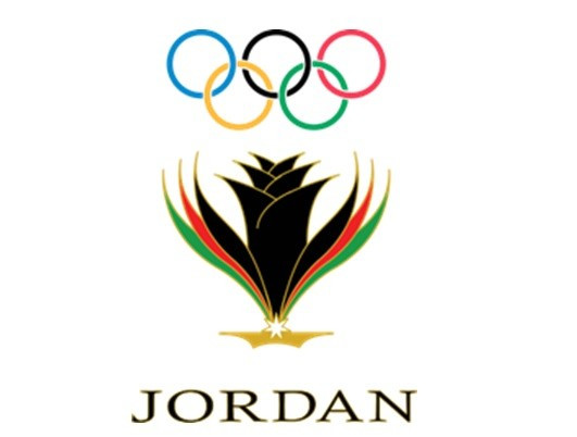 Jordan Olympic Committee reveal shortlisted athletes for Black Iris Awards