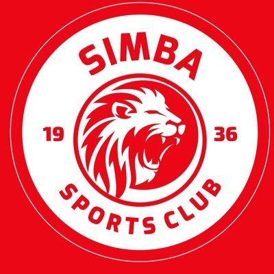 Al-Merrikh want Simba SC axed from CAF Champions League after claiming COVID-19 tests tampered with