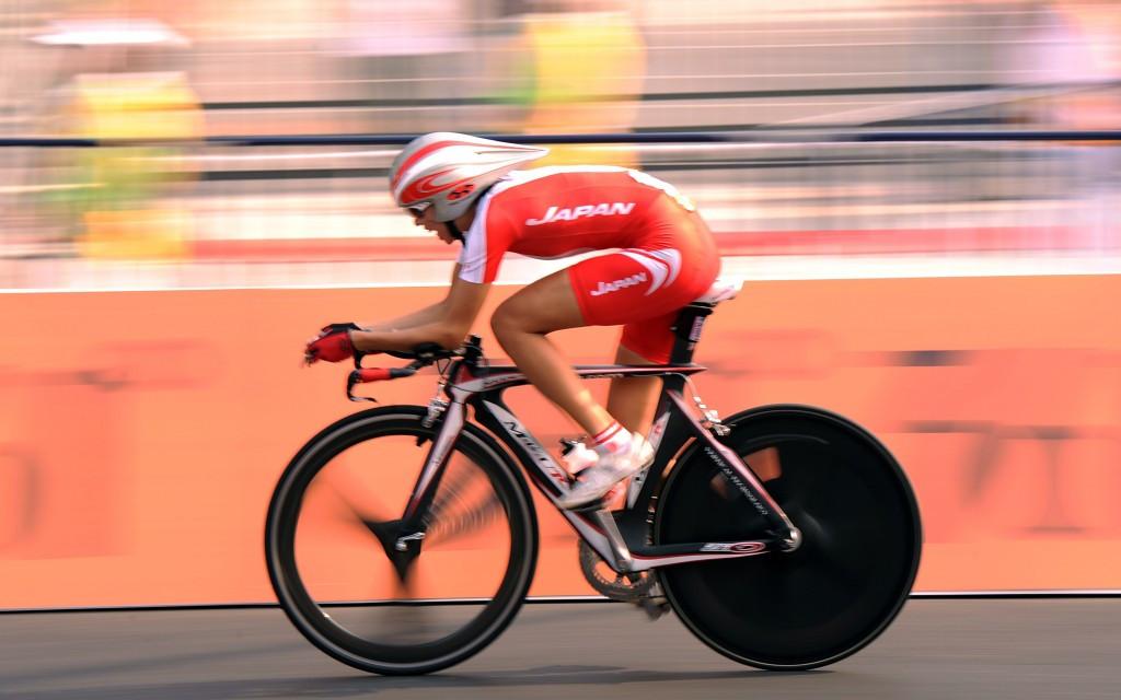 Cheung becomes first Hong Kong rider to win men's Asian ...