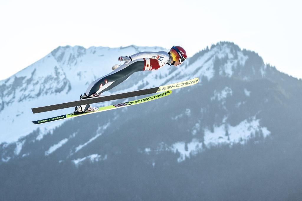 Kramer still flying high as Blue Bird Russian Tour leader tops first Chaikovsky qualifying