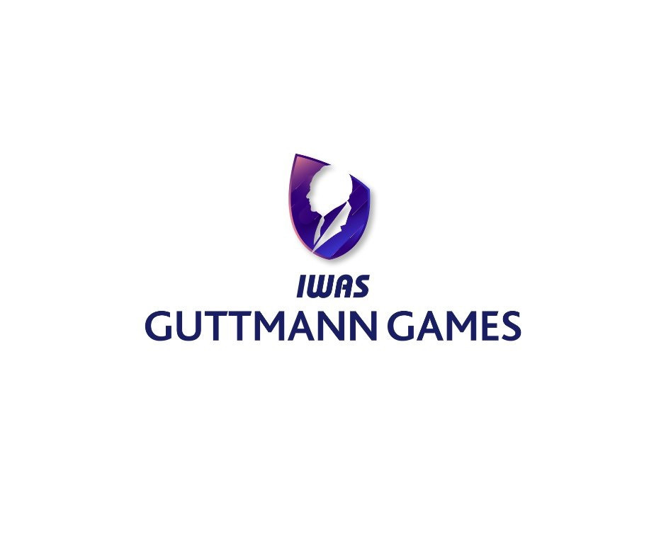 """Guttman Games and IWAS World Games to be combined for """"festival of sport"""" in October"""