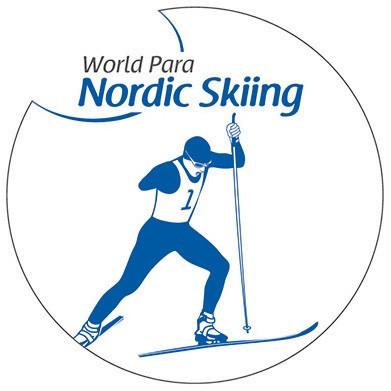 Lekomtsev extends winning streak at World Para Nordic Skiing World Cup