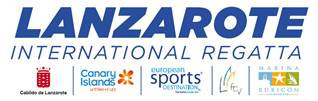 The chase for Tokyo 2020 European quota places goes on as the Lanzarote International Regatta looks ahead to tomorrow's Medal racing ©Lanzarote Regatta