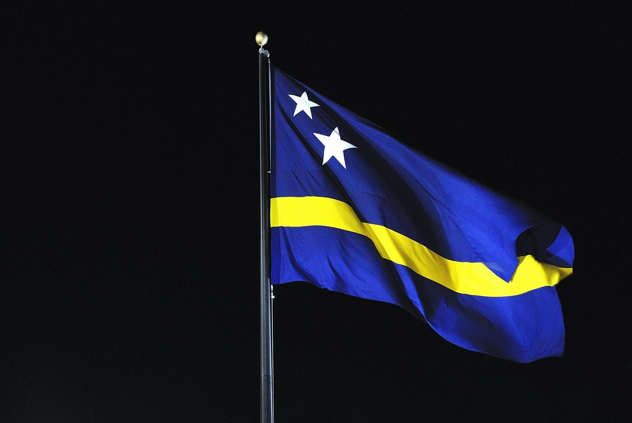 Coronavirus surge in Curaçao postpones Caribbean Baseball Cup