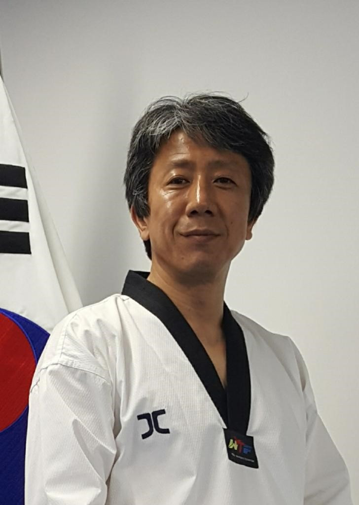 Ad-Hoc Para Taekwondo Poomsae Committee gets two new members including fresh chair