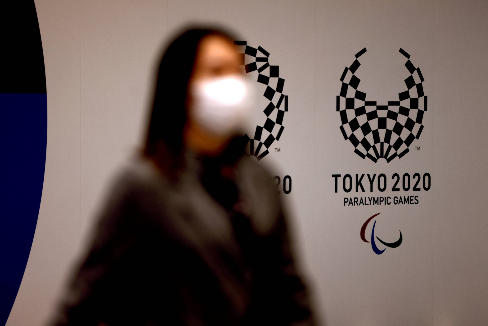 IPC says 62 per cent of Tokyo 2020 berths have been awarded