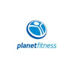 SASCOC has been boosted by the deal with Planet Fitness ©Planet Fitness