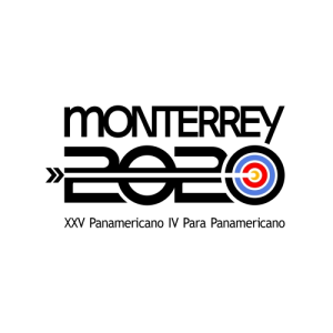 Mexico and Brazil dominate medals in recurve and compound open finals at Pan American Archery Championships