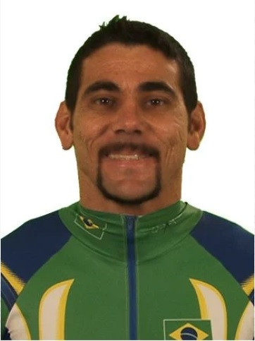 Two-time Brazilian bobsleigh Olympian Pessoni dies in motorcycle crash