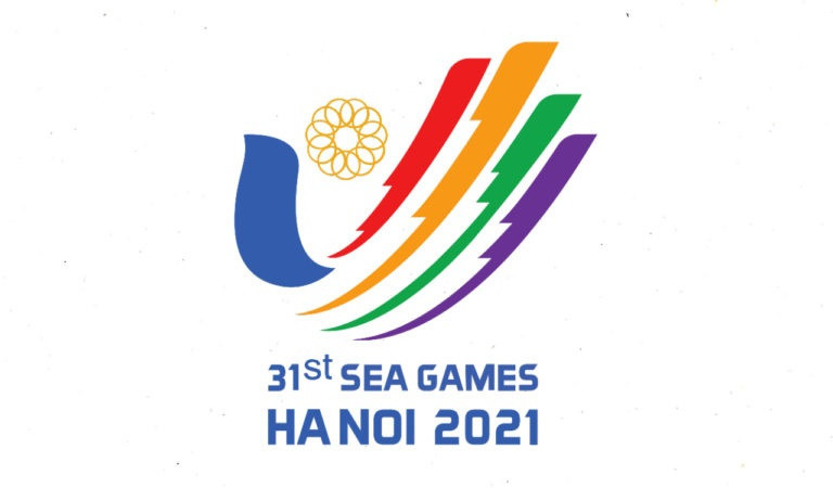 There are 11 sports on the programme for the 2021 SEA Gamesm including esports ©Hanoi 2021