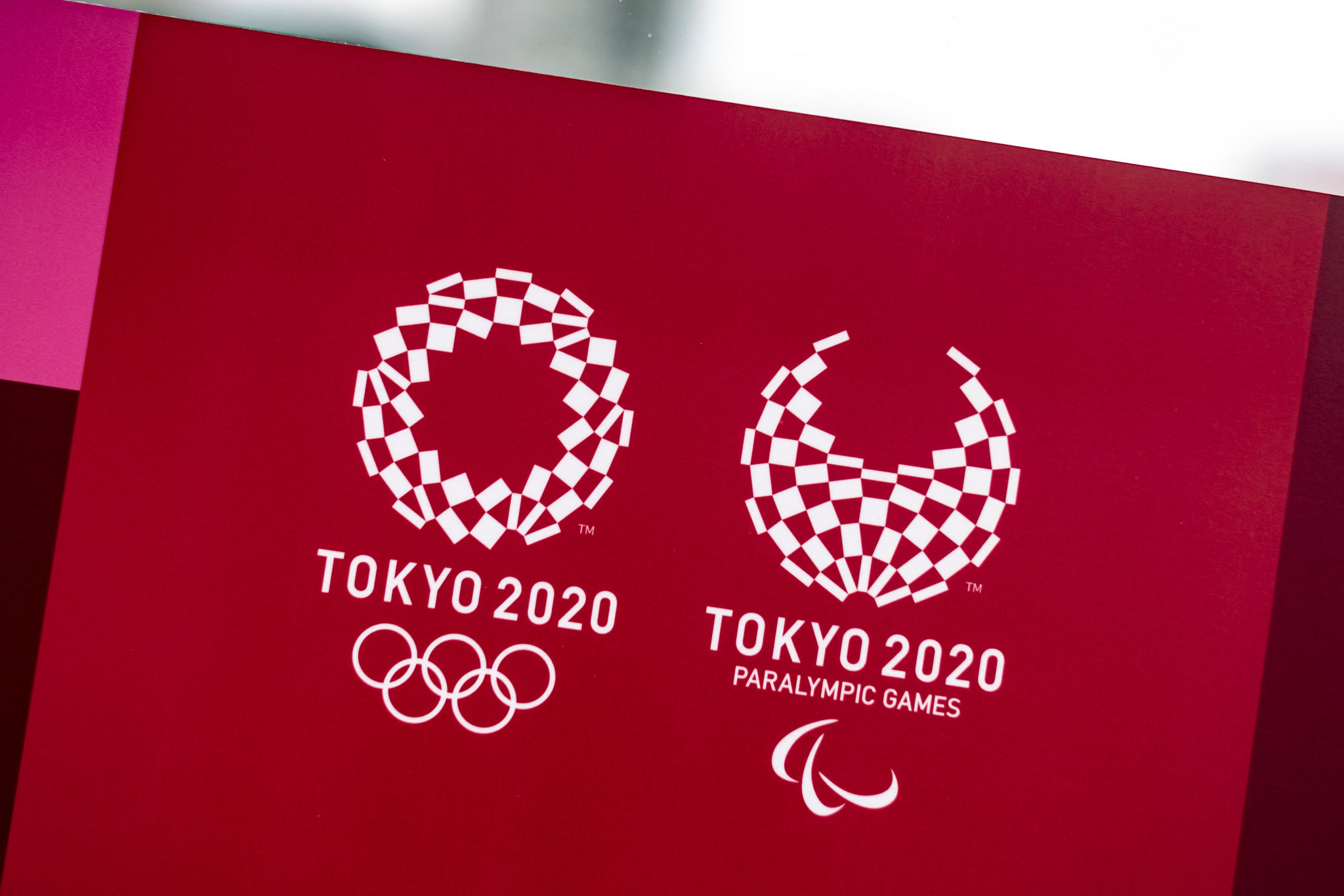 Athleten Deutschland publishes position paper on basic requirements for Tokyo 2020
