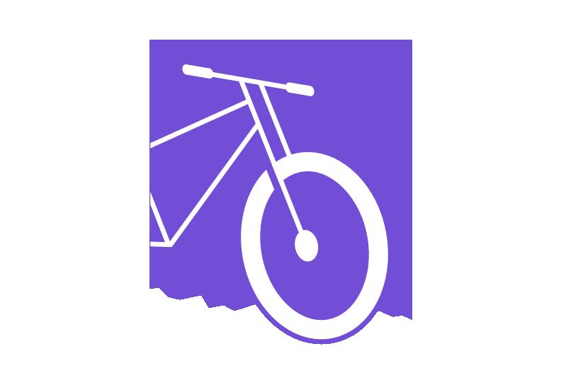 Cycling – Mountain Bike