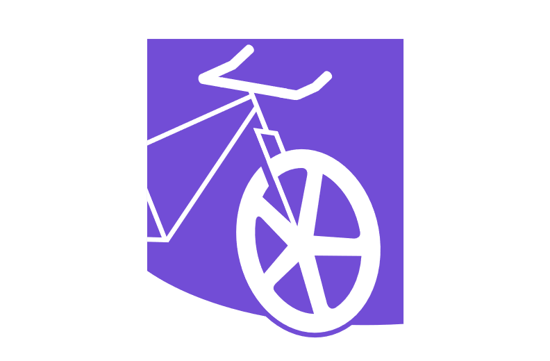 Cycling – Track and Para Track