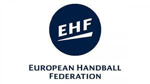 Wiederer to be re-elected EHF President on home soil after Congress moved