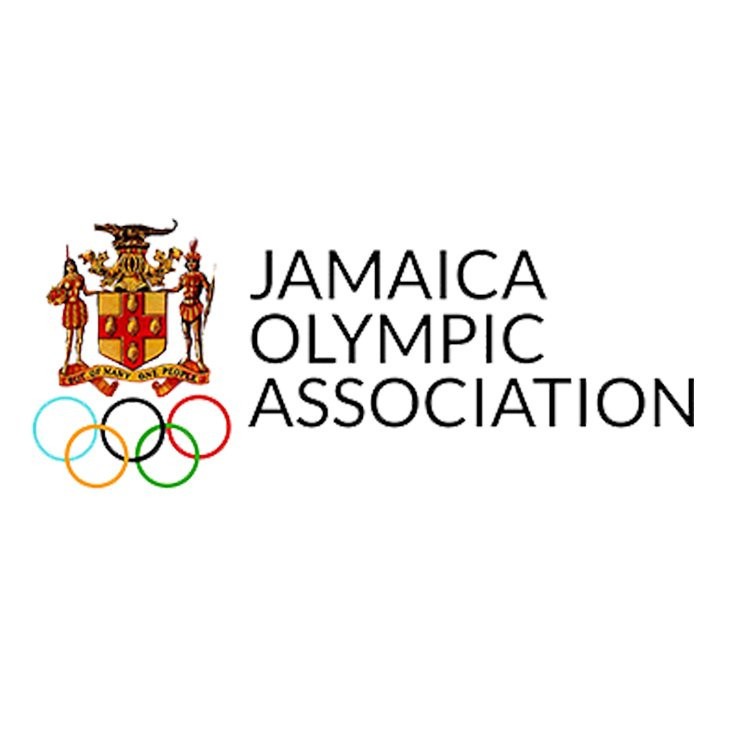 Jamaica set to benefit from Commonwealth Games Federation internship programme