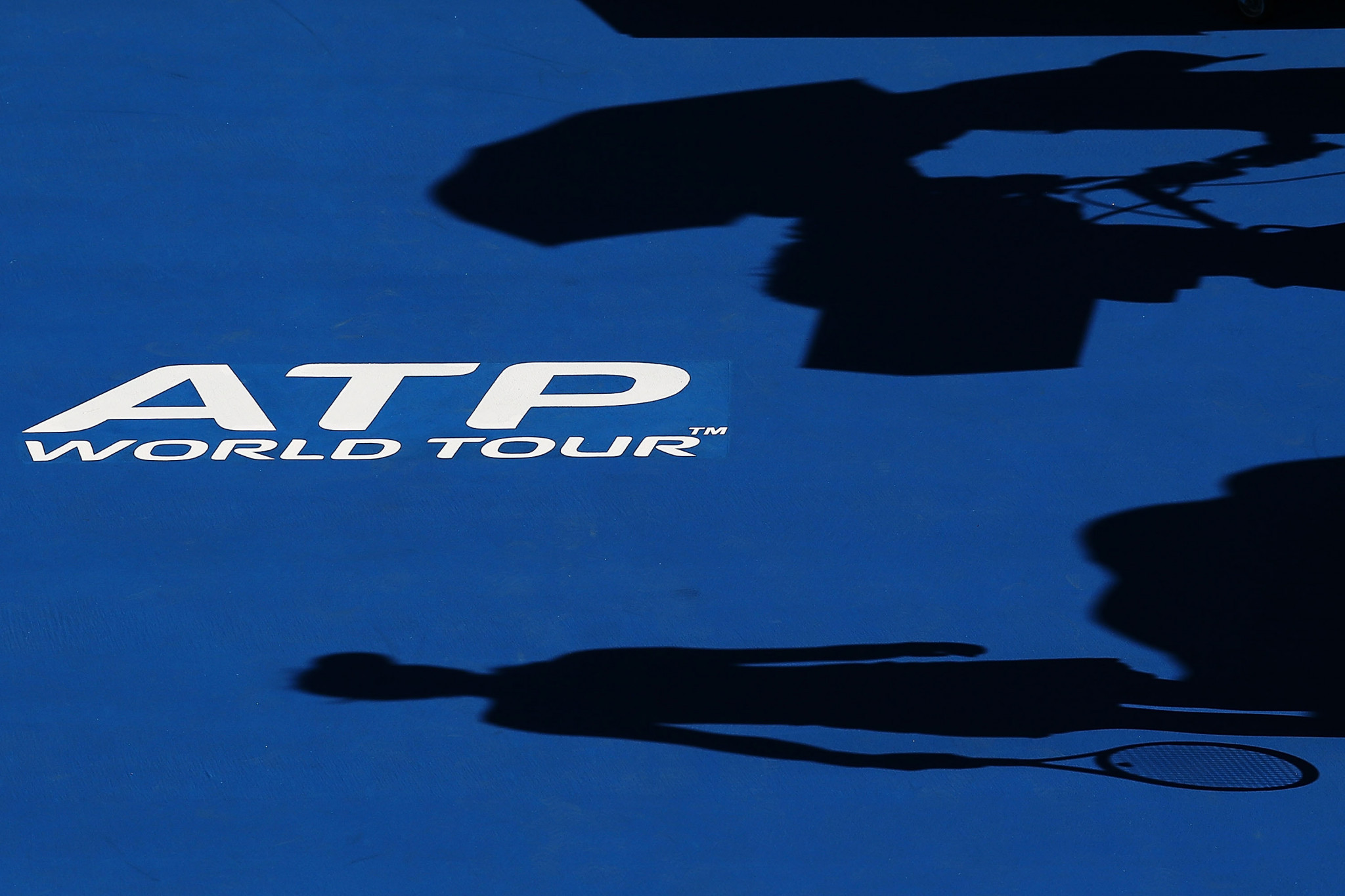 Tennis-Point strikes multi-year deal with ATP as official racket sports retailer