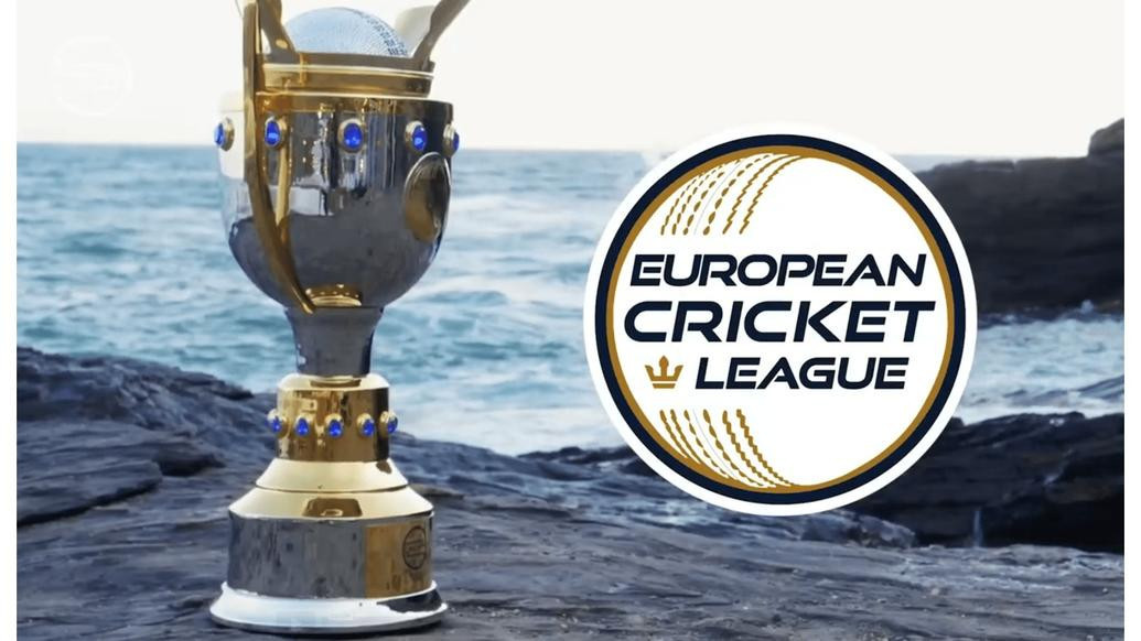 European Cricket League cancelled for second year in a row