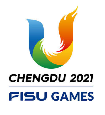 Chengdu 2021 World University Games moved to 2022 because of COVID-19 pandemic
