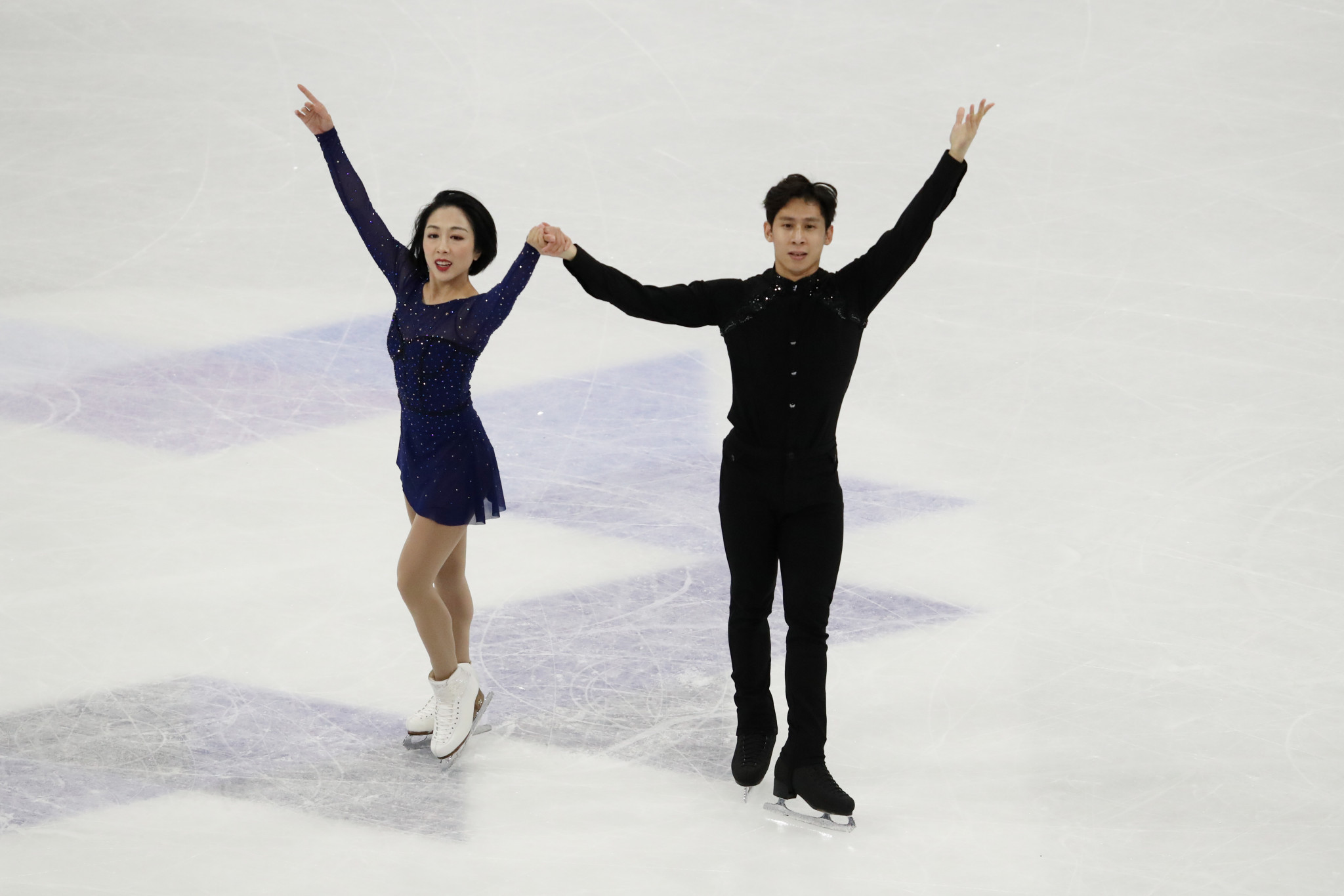 France replaces China as ISU confirms line-up for World Team Trophy in Osaka