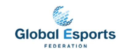 Foster named as Global Esports Federation's first chief executive
