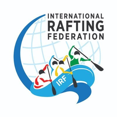 IRF officially launches Para rafting with aspiration of Paralympic inclusion