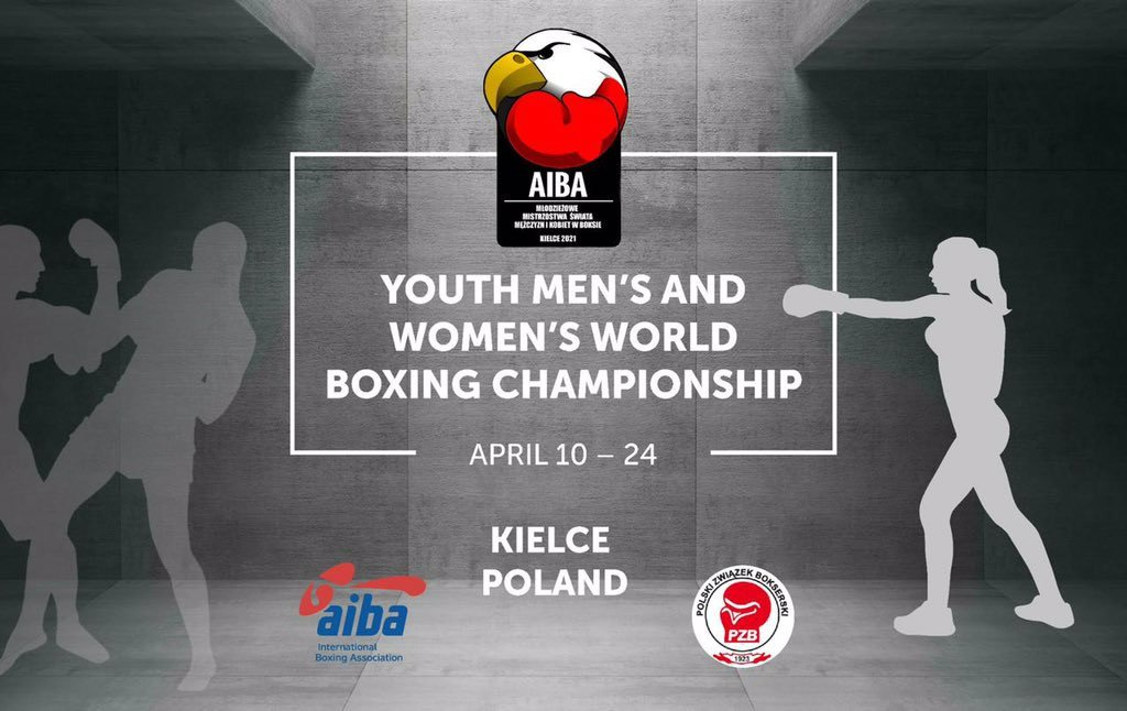 AIBA waives host fee for Youth World Boxing Championships due to COVID-19