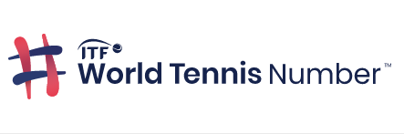 More than 100 countries have signed up to the ITF World Tennis Number ©ITF
