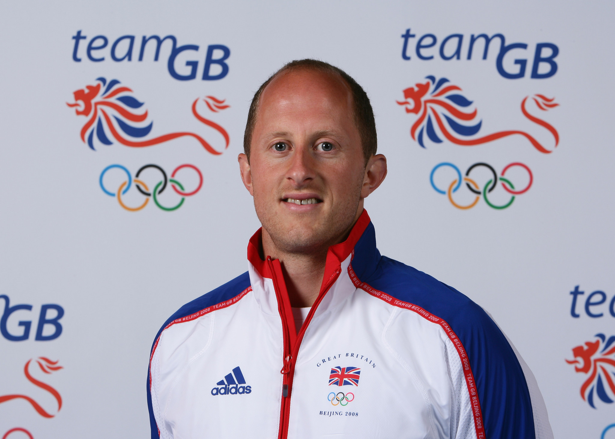 Ben Hawes will step down as chair of the BOA Athletes' Commission at the end of this year ©Getty Images