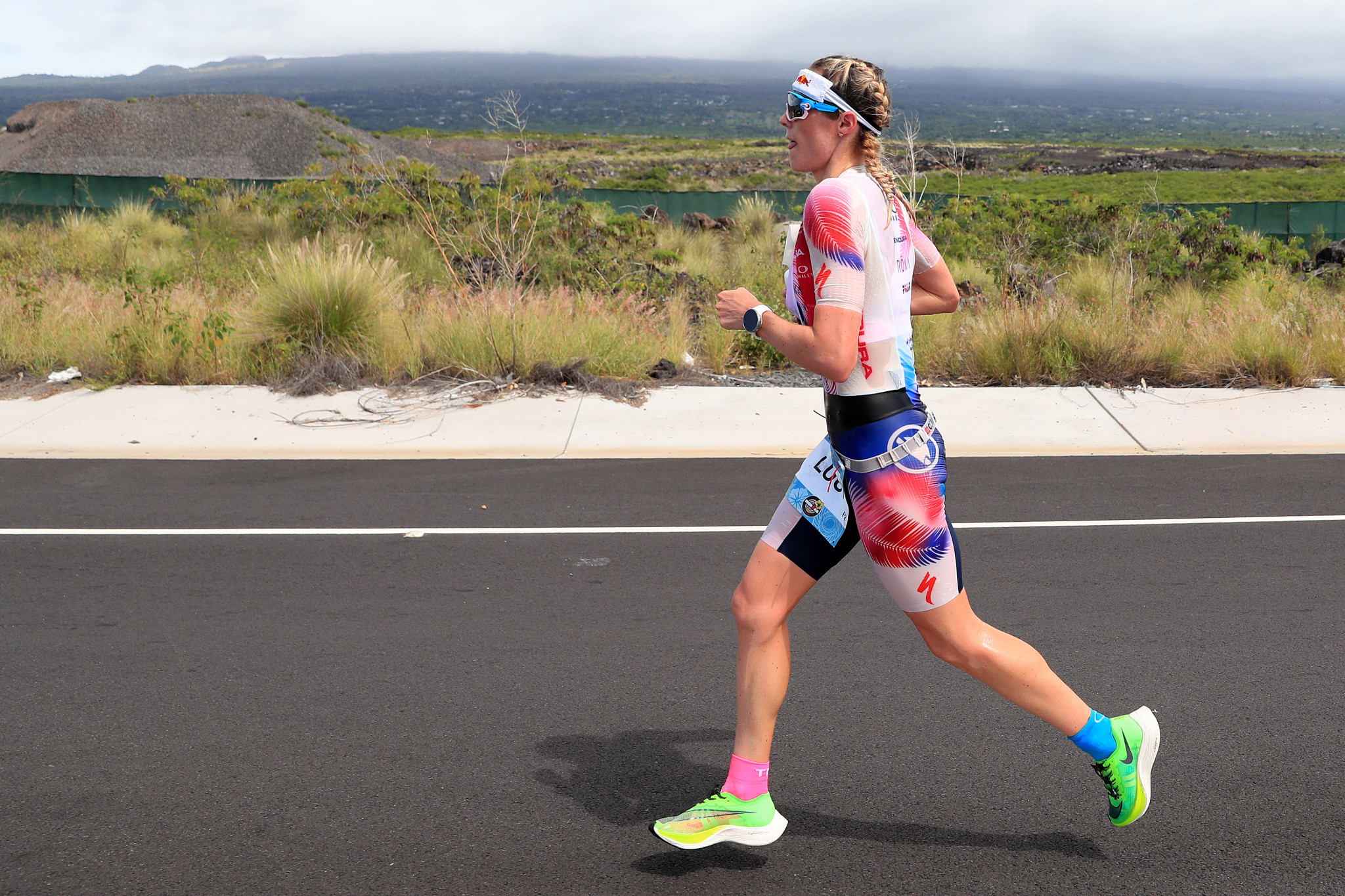 USA Triathlon Foundation announce recipients of COVID-19 grants