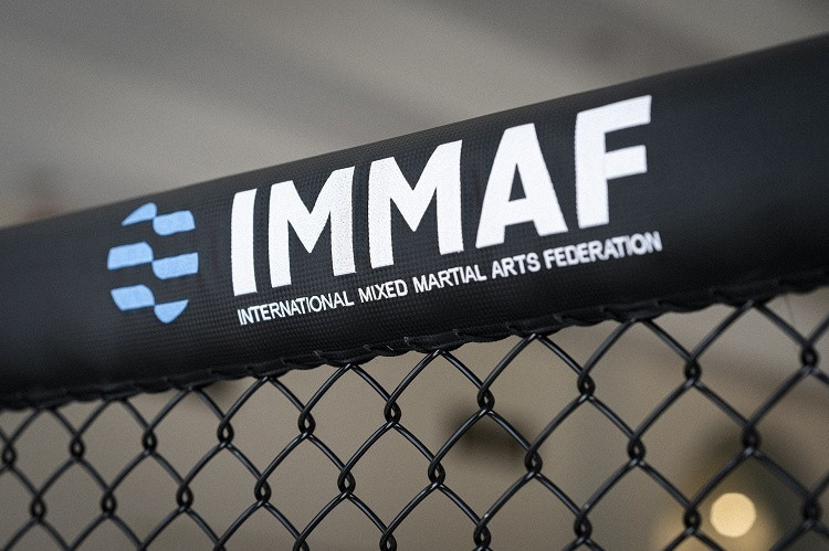 IMMAF welcome Council of Europe recommendation on martial arts and combat sports