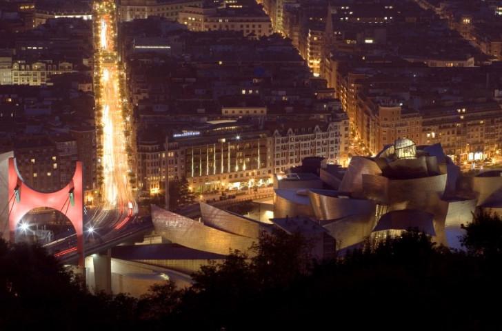 Bilbao will host the 2016 BWF World Junior Championships