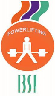 Tbilisi will host the 2021 IBSA Powerlifting and Benchpress World Championships ©IBSA