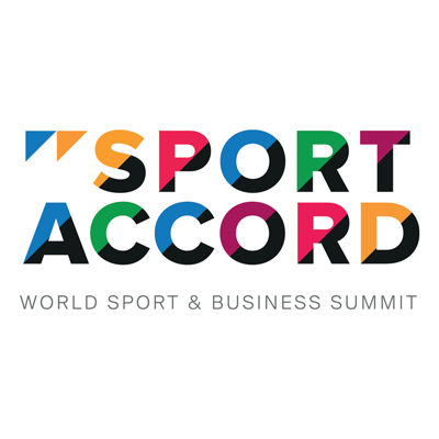 The event in Russia has been pushed back to November ©SportAccord