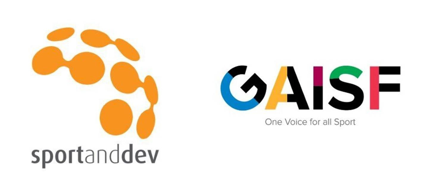 GAISF launches sportanddev partnership to boost sustainable development efforts