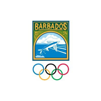Barbados Olympic Association names recipient of 2021 Women in Sport Icon of the Year Award