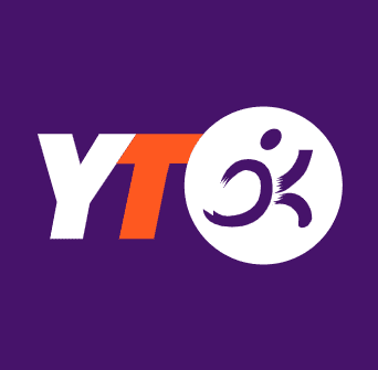 Hangzhou 2022 adds YTO Express to group of sponsors