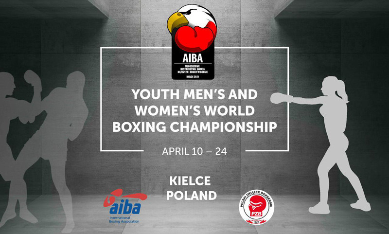 """Jordanian boxer """"fighting for his life"""" in hospital after injury at AIBA Youth World Championships"""