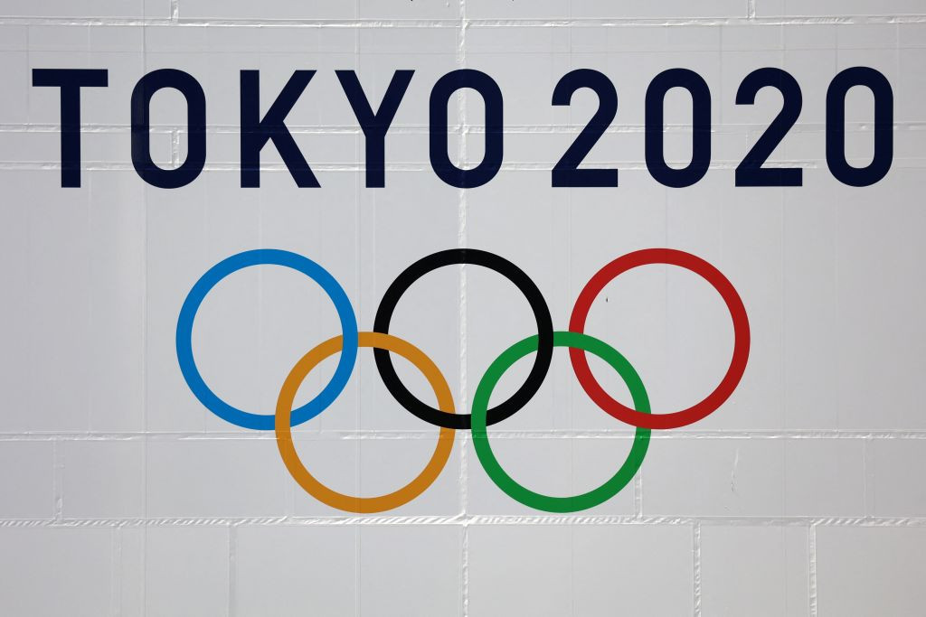An independent observer programme will be in operation at Tokyo 2020 ©Getty Images