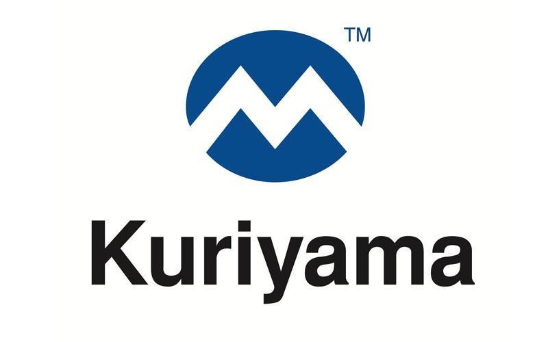 USA Bobsled and Skeleton agrees one-year partnership with Kuriyama