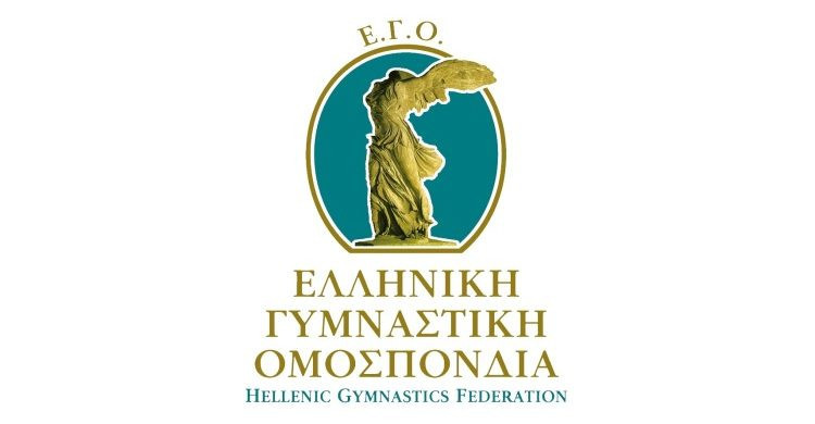 Hellenic Gymnastics Federation vows to support investigations after athletes allege abuse