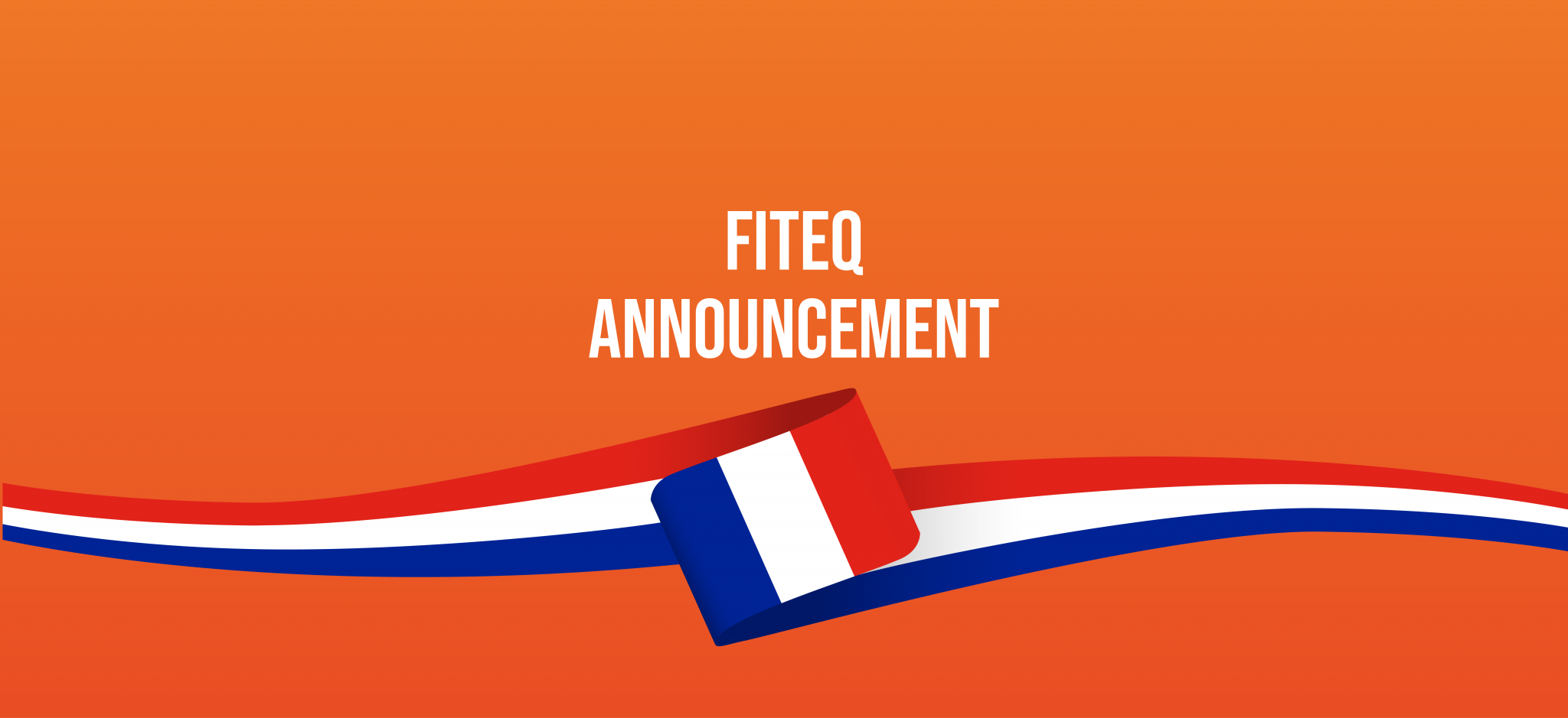 FITEQ launches new French language version of its website