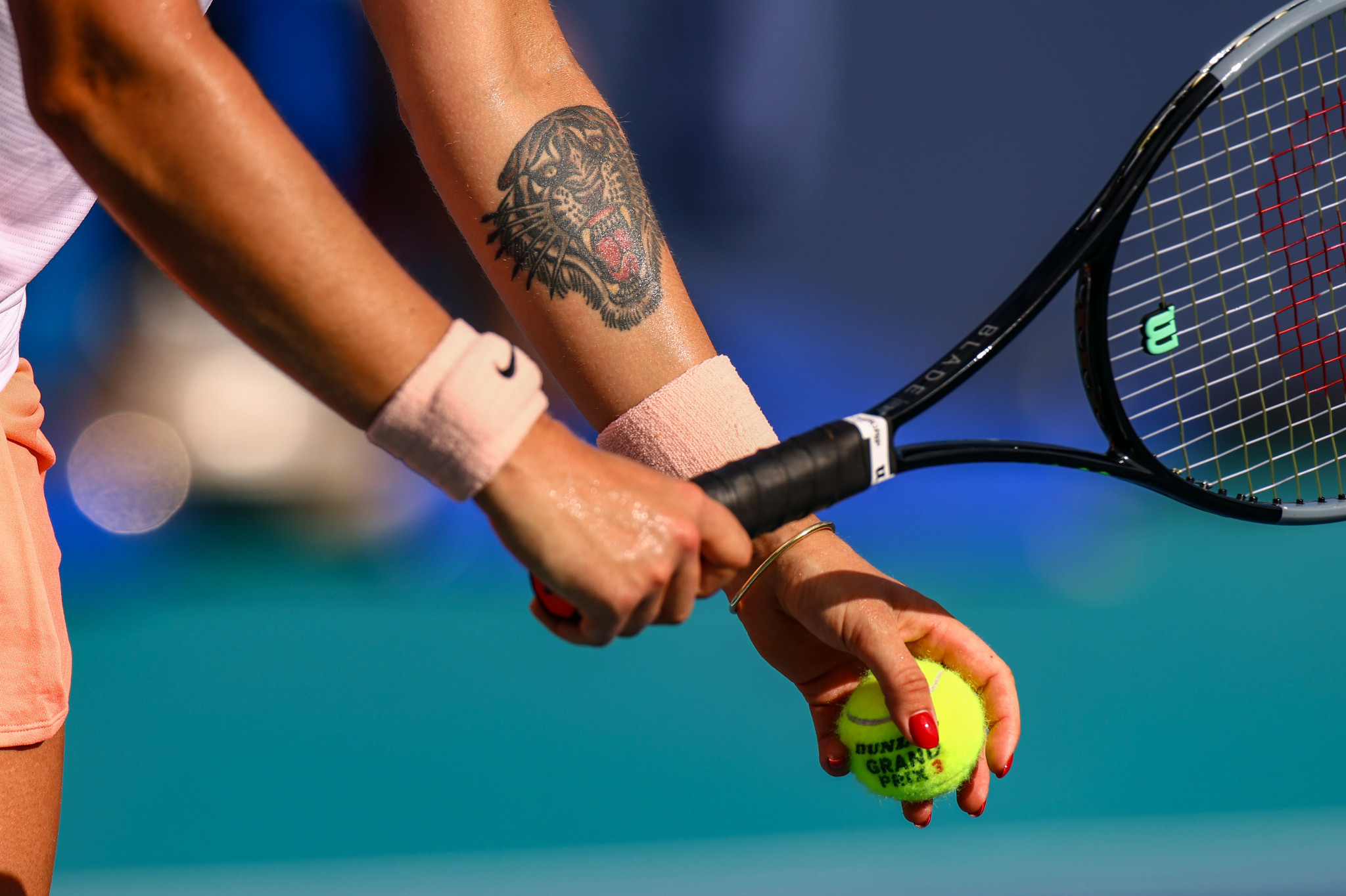 The changes are part of adjustments aimed at combatting the impact of COVID-19 on the rankings ©Getty Images
