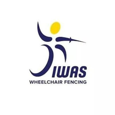 IWAS Wheelchair Fencing has made a big announcement for its athletes ©IWAS